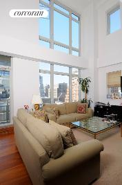 205 East 59th Street, 11C, Other Listing Photo