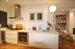 260 Bergen Street, 3F, Kitchen
