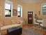 420 6th Avenue, 12, Other Listing Photo