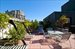645 West End Avenue, 11F, Roof Deck