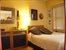 60 East 8th Street, 11J, Bedroom
