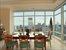 151 East 58th Street, 46D, Dining Room
