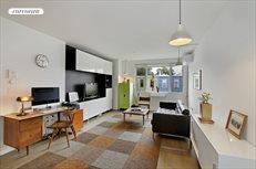 1638 8th Avenue, Apt. 2H, Park Slope