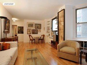 263 West End Avenue, 6E, Other Listing Photo