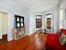 144 Saint Marks Avenue, 3A, Other Listing Photo