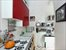 144 Saint Marks Avenue, 3B, Kitchen