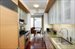 30 West Street, 7F, Kitchen