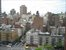 1641 Third Avenue, 14F, View