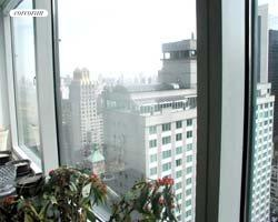 150 West 56th Street, 3801, Other Listing Photo