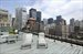 220 Madison Avenue, 4K, Other Listing Photo