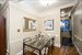 65 Central Park West, 4F, Other Listing Photo