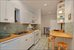 422 13th Street, 1F, Kitchen