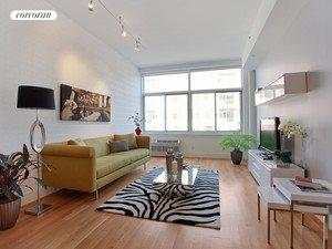 29 South 3rd Street, 2F, Other Listing Photo