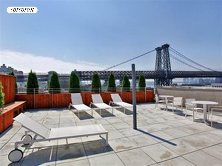 New York City Real Estate | View 29 South 3rd Street, #2F | room 1