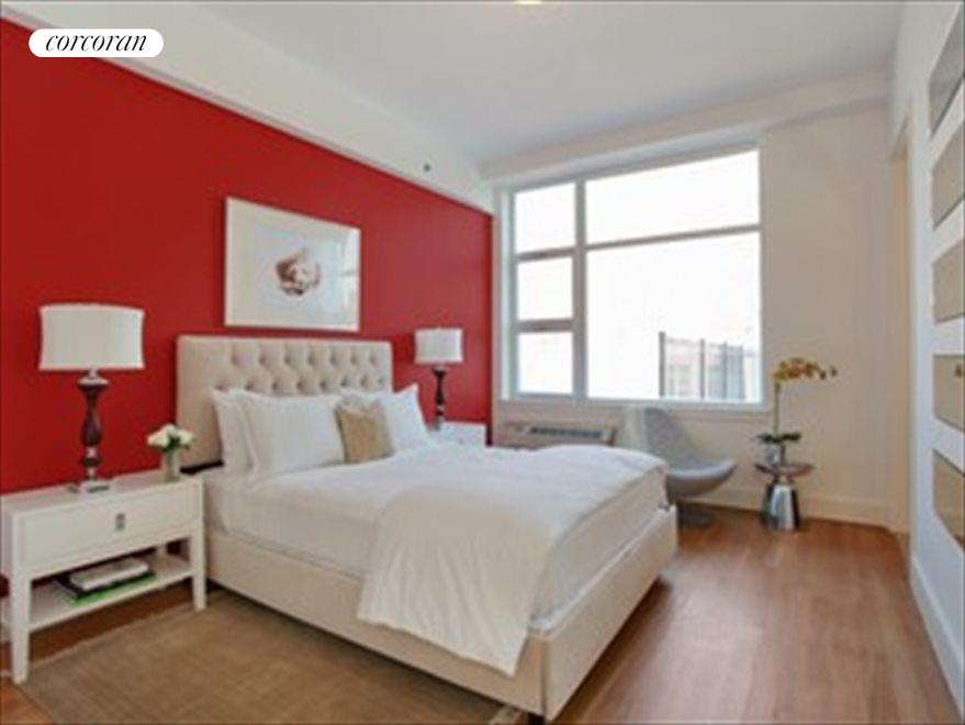 New York City Real Estate | View 29 South 3rd Street, #2F | room 2
