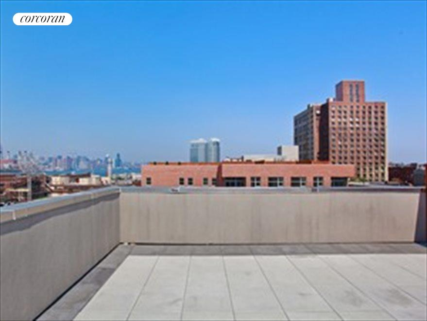 New York City Real Estate | View 29 South 3rd Street, #2F | room 3