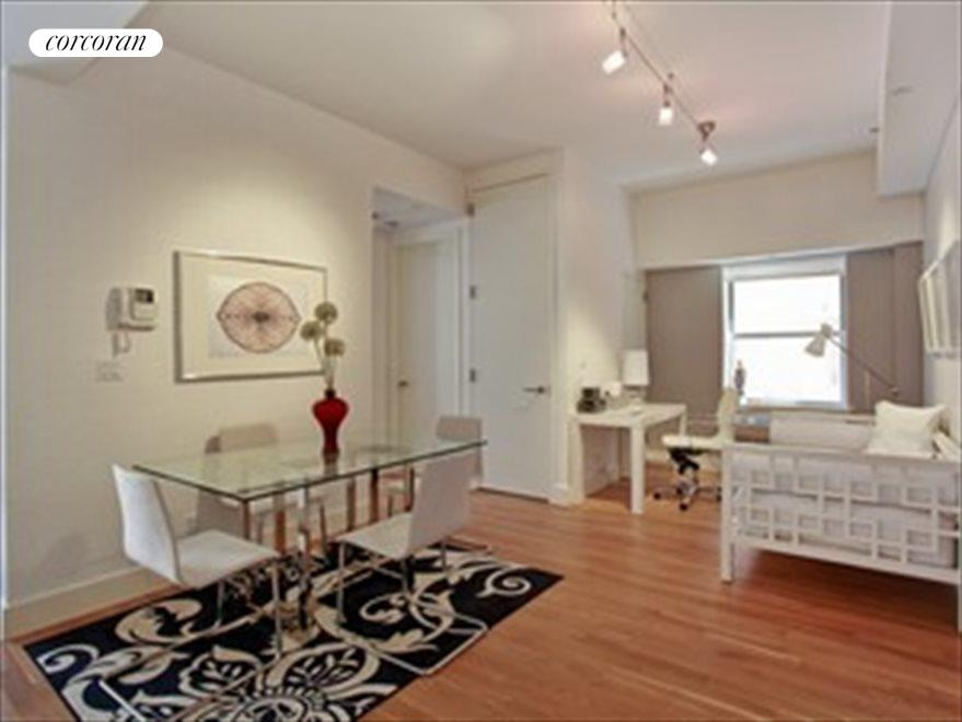 New York City Real Estate | View 29 South 3rd Street, #2F | room 5