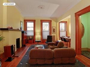 8 Sidney Place, 2, Other Listing Photo