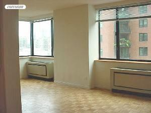 30 West 61st Street, 18D, Other Listing Photo