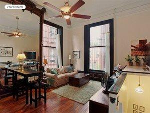 321 Clinton Avenue, 3, Other Listing Photo