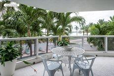 1617 North Flagler Drive 2A, West Palm Beach