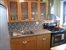 185 Clinton Avenue, 11H, Kitchen