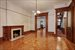 260 Garfield Place, 2, Dining Room