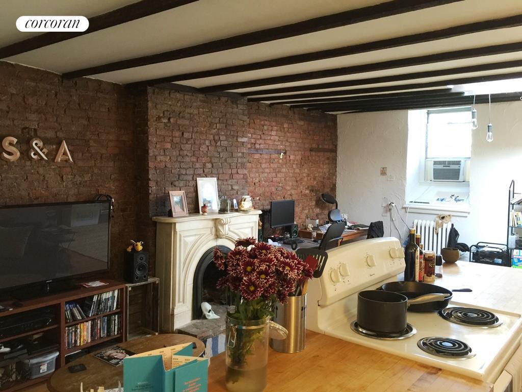 Corcoran, 70 1st Place, Apt. 4, Carroll Gardens Rentals, Brooklyn ...