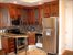 1835 East 14th Street, 3A, Kitchen