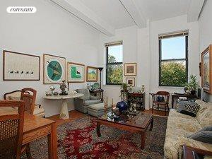 1255 Fifth Avenue, 4C, Other Listing Photo