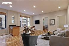 436 Sterling Place, Apt. 15, Prospect Heights