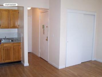 116 West 131st Street, 8, great storage