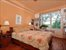 285 Riverside Drive, 3B, Bedroom
