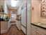 285 Riverside Drive, 3B, Kitchen