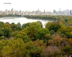 336 Central Park West, 16A, Other Listing Photo