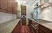 127 West 82nd Street, 3B-2E, Kitchen