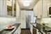 255 Eastern Parkway, E8, Gorgeous high end kitchen...