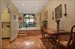 253 West 73rd Street, 5M, Dining Room