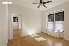147 Pacific Street, Apt. 4A, Cobble Hill