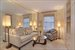 150 East 73rd Street, 6D, 3rd Bedroom