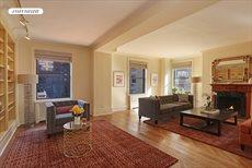 150 East 73rd Street, Apt. 6D, Upper East Side