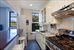198 7th Avenue, 4R, Kitchen
