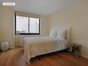 159 East 30th Street, 7C, Other Listing Photo