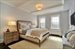165 West 91st Street, 16E, Bedroom
