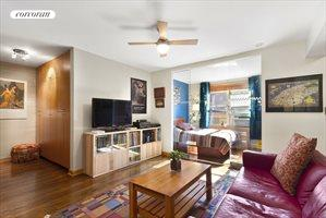 302 East 88th Street, Apt. 7H, Upper East Side