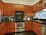 220 Riverside Blvd, 26B, Other Listing Photo