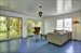 1045 Orchard Street, Other Listing Photo