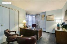 20 East 9th Street, Apt. MED 2, Greenwich Village