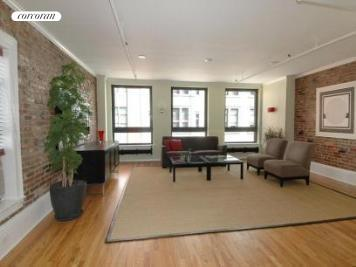 124 West 18th Street, 6 FL, Other Listing Photo