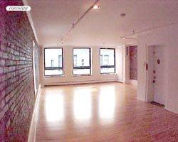 124 West 18th Street, 5 FL, Other Listing Photo